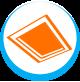 icon_multimodalni